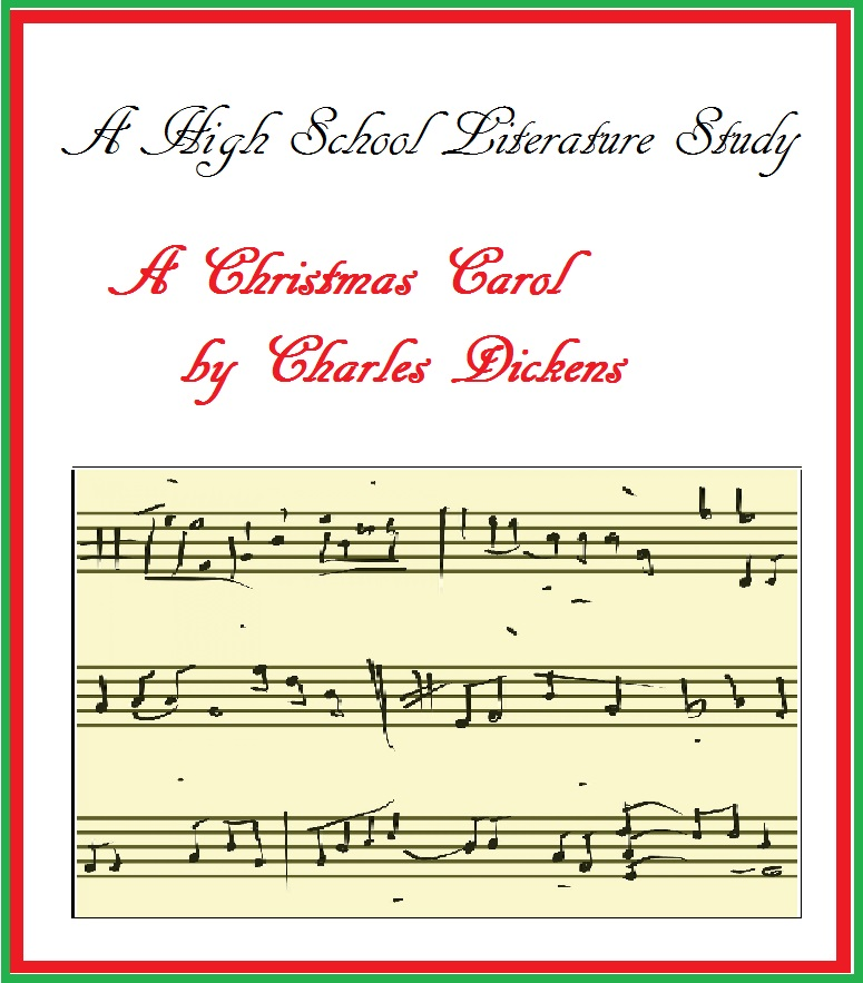 essays on christmas carol A christmas carol essay extracts from this document charles dickens's a christmas carol is a morality tale of a selfish and bitter ebenezer scrooge and his visits from 3 spirits representing his past, present and future, bringing him into a complete change of character and reconciliation for his wrongs.