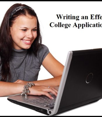 an analysis of the admissions essay of family ties college Read about how personal story editing helped 40 college freshman at duke   taken that topic on, each linked to a times article or essay on the topic  our  lesson plan, getting personal: writing college essays for the common  application, helps students  ties: essays on parenting and family from well.