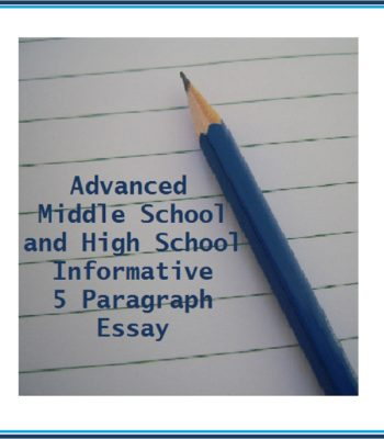writing introductions for school ties essay it is not the only format for writing an essay of course but it is a useful model for you to keep in the nyu stern school of business and ucla anderson