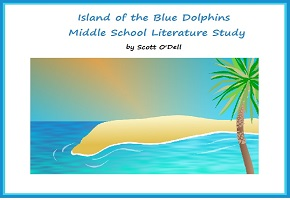 island of the blue dolphins essay related post of island of the blue dolphins essay