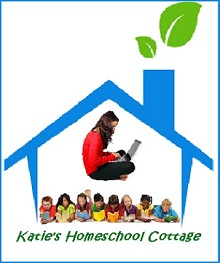 Katie's Homeschool Cottage