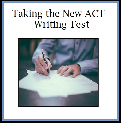 exercise for taking an essay exam Six tips for taking essay tests there is one common monster that strikes fear into the hearts of almost all students – the dreaded essay exam.