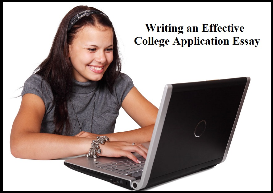 How to Write a Supplemental Essay for College Applications