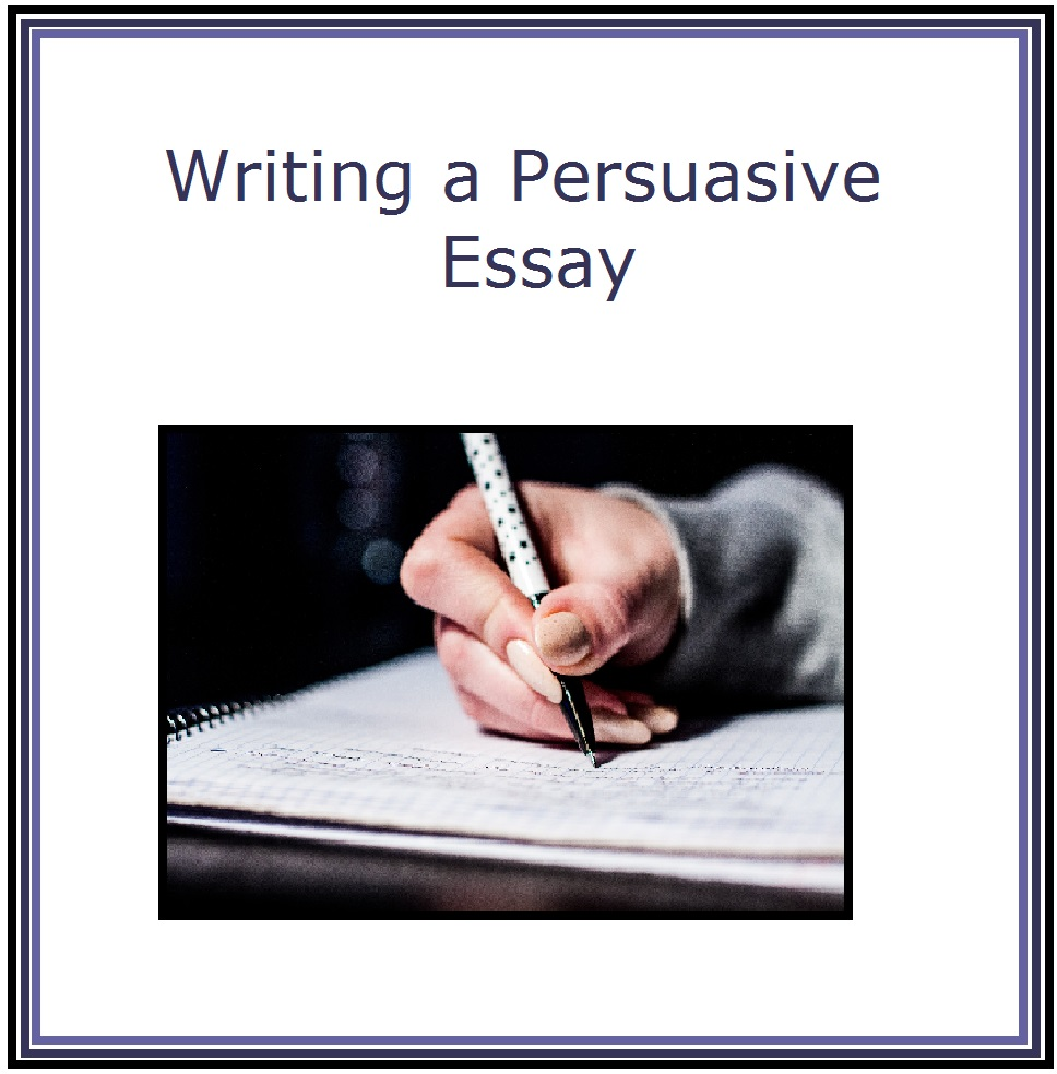 persuasive essays on homeschooling 644 original persuasive topics for speeches and essays student teacher this list is for you great list of good, creative, interesting ideas.