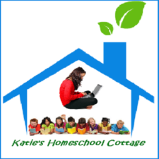 cropped-Katies-Homeschool-Cottage-website-Logo-e1460992881756.png