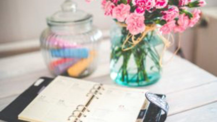 Organizing Your Homeschool Schedule during the Elementary and Middle School Years
