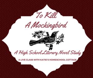 to-kill-a-mockingbird-study-facebook-graphic