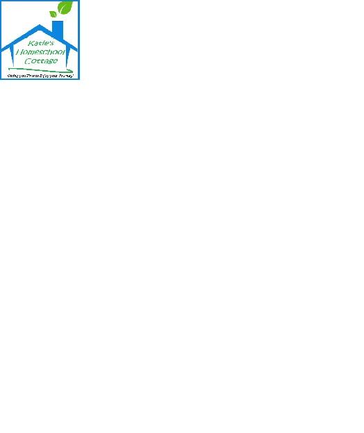 mini-katies-homeschool-cottage-logo-with-slogan.jpg
