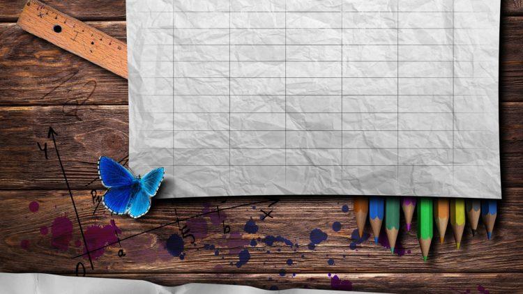 How to Schedule Your Homeschool High School Years